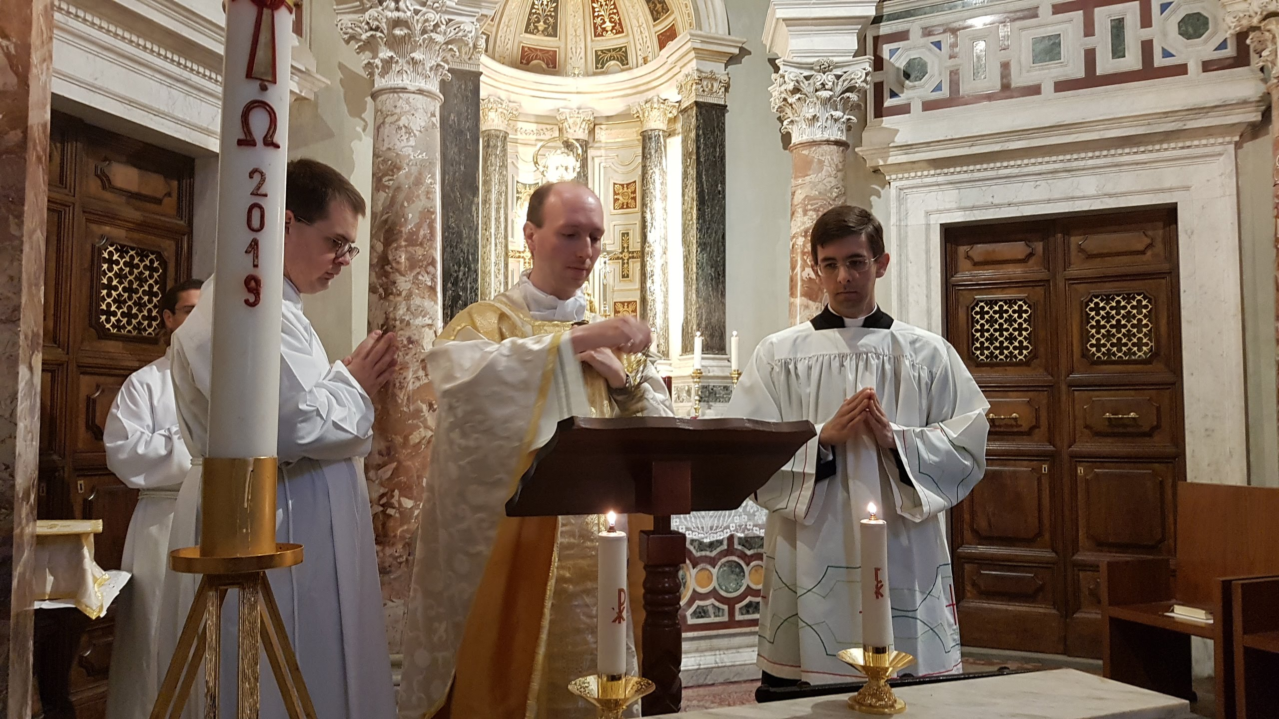 Ordination-Yann-014